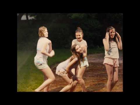 Asking RANDOM girls to show me their butts 😏 from YouTube · Duration:  7 minutes 13 seconds