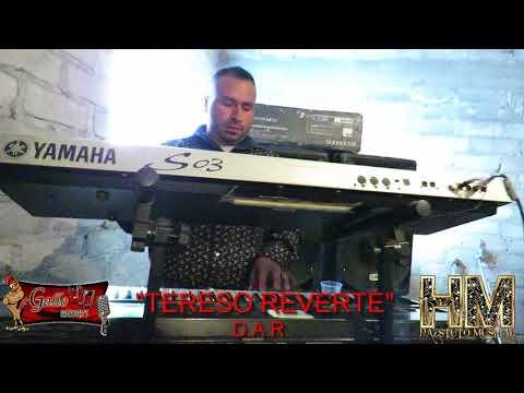 TERESO REVERTE HAZSTUTO MUSICAL