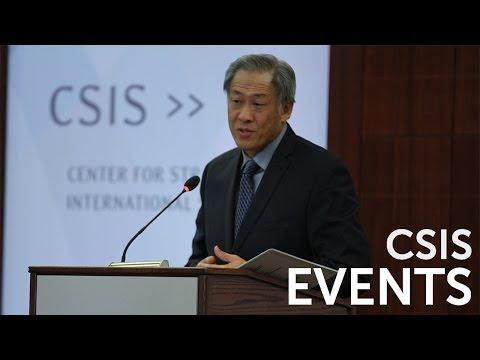 The Rise of Asia: Reaping Promises, Avoiding Perils