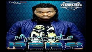 Bebs - mamiwata #audio