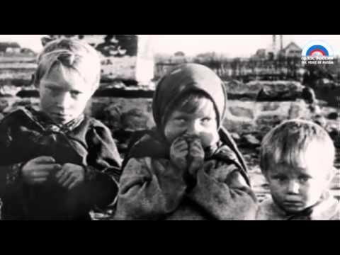 Презентация на тему Блокада Ленинграда - презентации по