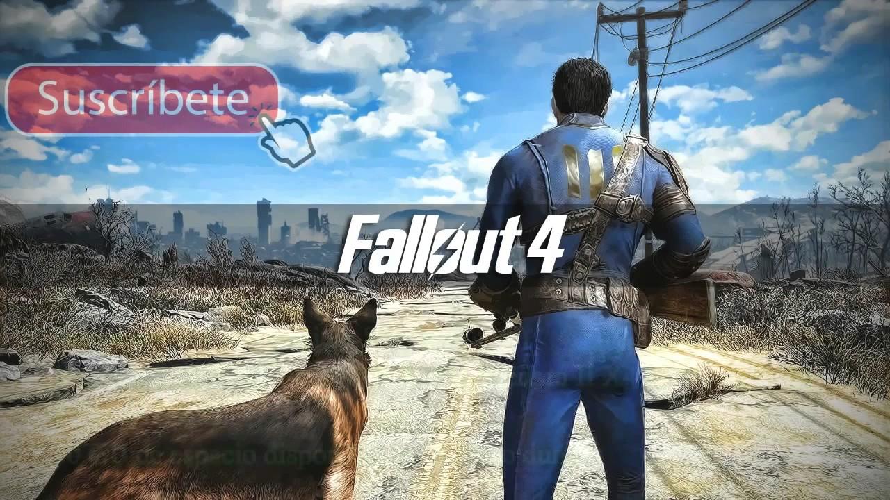 Descargar Fallout Shelter [ PC ][Español]