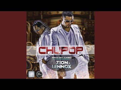 Chupop