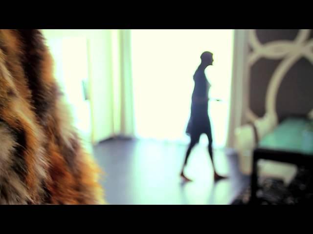 Someone like you - Beldina [coverstories]