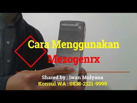 cara-menggunakan-mezogen-rx