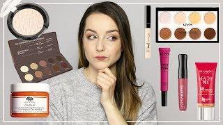 #28 UŻYWAM - CO O TYM MYŚLĘ?   Milena Makeup