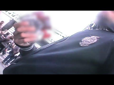 Fausses cigarettes : sur la piste des trafiquants Chinois