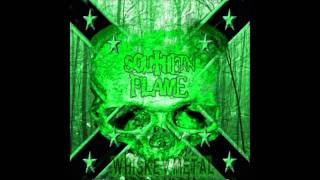 Southern Flame - Alcoholocaust
