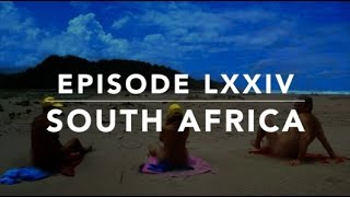 Repeat youtube video South Africa
