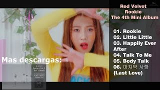 Download red velvet – rookie the 4th mini album itunes plus aac m4a •••••••••••••••••••••••••••••••••••••••••••••••••••••••••••••••••••••••••••••••• ...