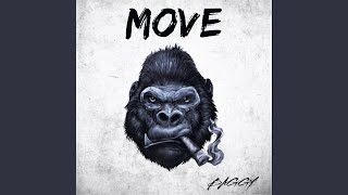 Move (feat. Baggy)