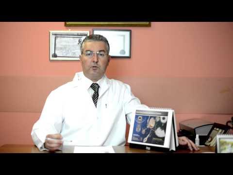 İnfertilite, Kısırlık Faktörü