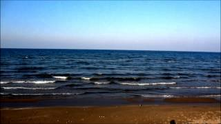 Турция прогулка по набережной Черного моря Turkey Black Sea(Это видео пришлось перезагрузить, простите за повтор. Фатма Дэниз гуляет по набережной г .Орду Турция))))..., 2016-01-31T02:27:27.000Z)