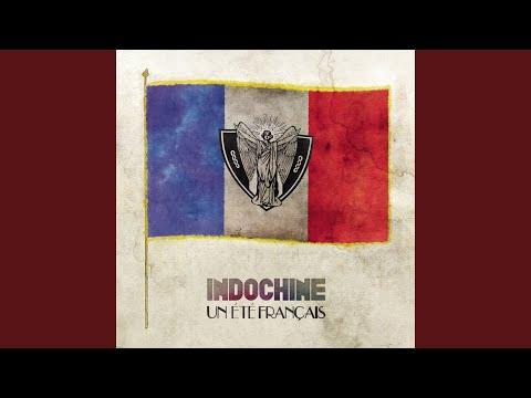Un été Français (Instrumental)