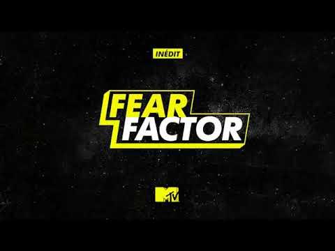 Fear Factor S 1