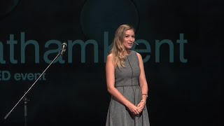 love songs for hire crissi cochrane tedxchathamkent