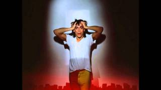 Iggy Pop - Drop A Hook (Demo)