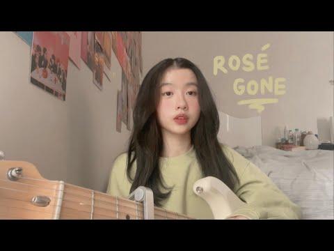 ROSÉ - Gone (Cover)