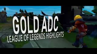 League of legends Highlights by RayZzeN