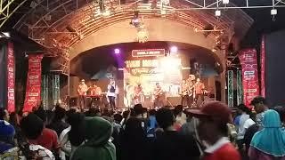 SERA Live Surabaya THR Minggu 29 April 2018 PART 1