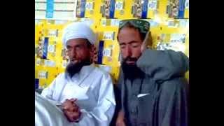 paktika naka zadran khali kali talib funny song , gharanay sandara very funny must watch