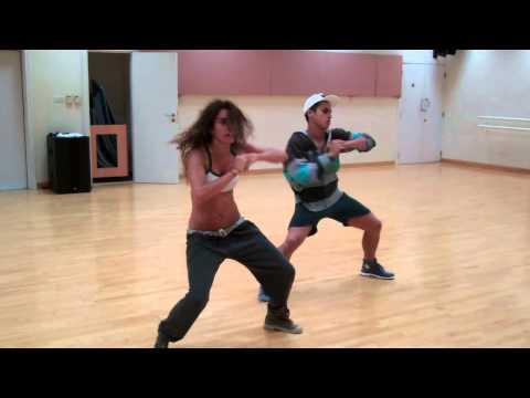 Disclosure - Latch by Sam Smith - Dance Choreography - Lyrical Hiphop   @rheaharmoush