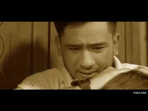 Tele Fatonah Azali 2017 | OST Khai Bahar Luluh