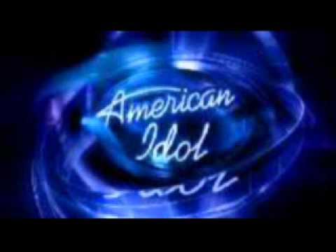 American Idol Opening Theme