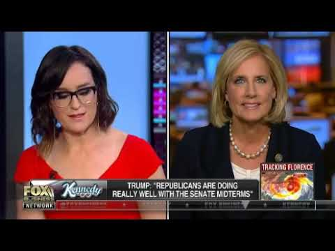 Rep  Tenney Talks Congressional Accomplishments On Fox Business