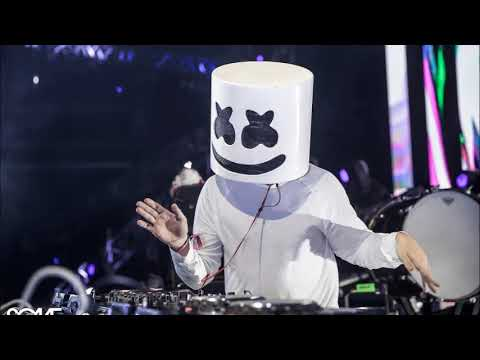 (Marshmello Mashup) Waiting For Love X Twinbow X Girl At Coachella X Better Off Alone X Forever