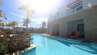 TRS Cap Cana Hotel: Check out our facilities