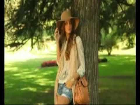 Some Lovely Styles of Model Clara Alonso