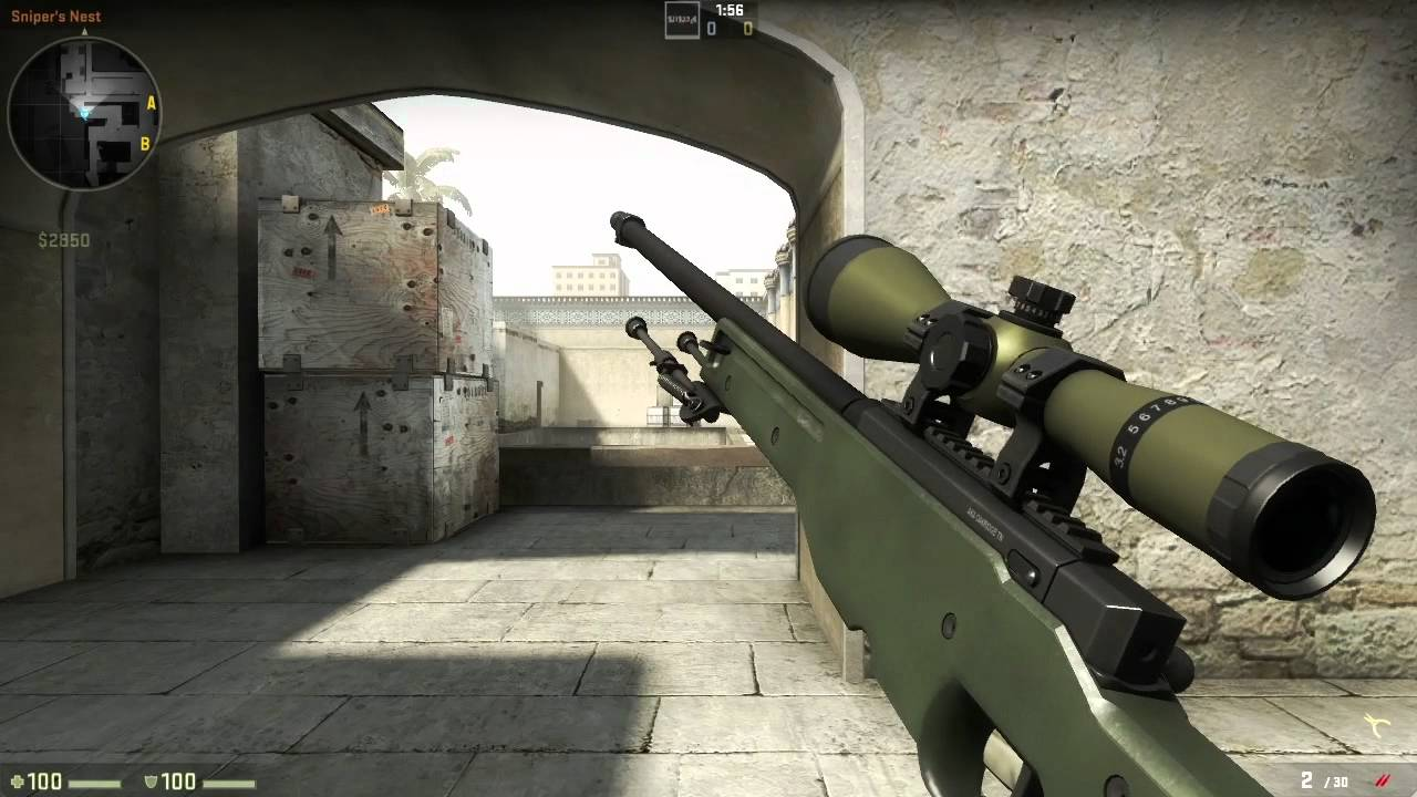 cs go beta matchmaking Today i will explain what cs:go prime does to competitive matchmaking and how to join it -----.