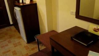 Areca Room.avi