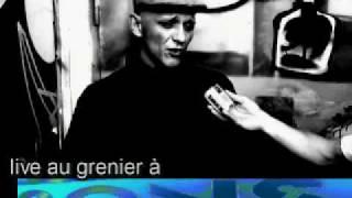 Grenierason_alerteniveau1.wmv