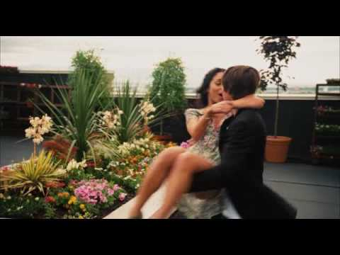 High School Musical 3 - Can I Have This Dance - Official Music Video