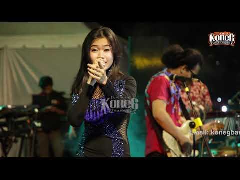 Download Ana Viana – Indah Pada Waktunya – Koneg Live Wonosobo Mp3 (3.7 MB)