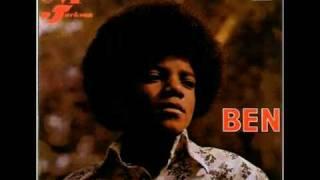 Michael Jackson - Ben (1972) (HQ)