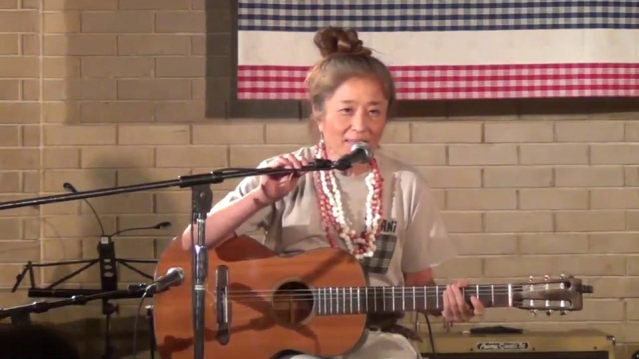 Sweet hawaiian melodies slack key guitar youtube sweet hawaiian melodies slack key guitar hexwebz Choice Image