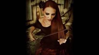 Sons of Seasons Feat. Simone Simons - Wintersmith Lyrics Subs. Español