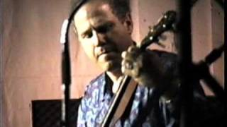 Doc Watson & Friends - Farewell Blues -  Winterhawk 1994