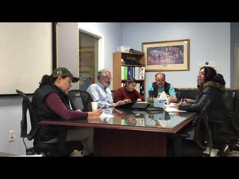 2/12/2020 Oasis Charter Public School Board Meeting