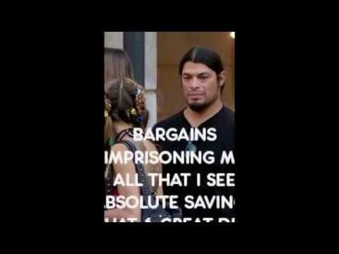 bargains.mp4