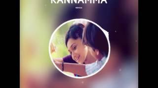 Kannamma BGM   Cover   WhatsApp Status