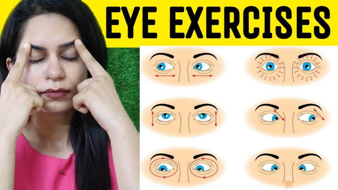 ahol jobb, ha lézeres látásjavítást végeznek