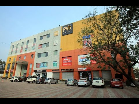 Bokaro Steel City/Chas - Fastest emerging city of Jharkhand