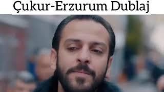 Çukur Erzurum Dublaj (Metin Saygın)
