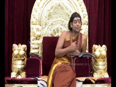 Conscious Talk Radio Seattle interviews Paramahamsa Nithyananda