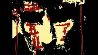 Erectus - Soulless Gifts of Perversion