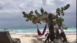Доминикана отзыв(, 2017-05-20T10:11:55.000Z)